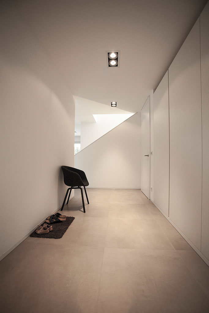 interieur design - haus s - 22quadrat