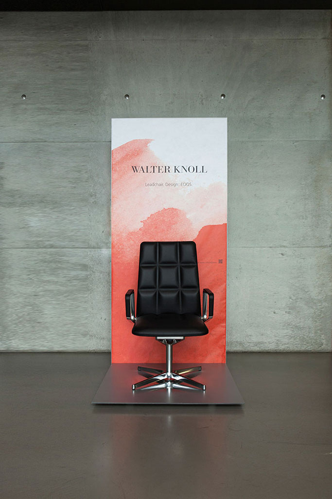 point of sale modul walter knoll leadchair 22quadrat